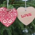 Puidust jõulehe süda 06-1.png