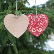 Puidust jõulehe süda 06-2.png