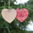 Puidust jõulehe süda 06-3.png