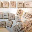Puidust klotsid tähtede numbrite ja piltidega 24 tk4.png