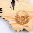 Seinakell Eesti mänd naturaalne logoga2.png