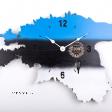 Seinakell Eesti mänd sinimustvalge logoga mustal värvil2.png