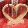 süda 1.png
