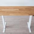 Nutikas puidust laud Seisuk.png