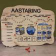 Õppevahend Aastaring.png