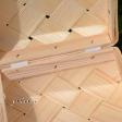 Laastust karp kummiga2.PNG