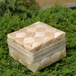 Laastust karp kummiga3.PNG