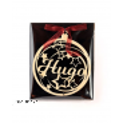 Jõuluehe_Hugo.png