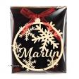 Jõuluehe_Martin (1).png