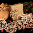 Jõuluehted_nimelised ja rõõmsaid jõule (1).png