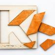 Tangram K2.png
