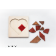 Tangram süda 2.png