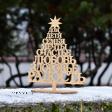 Jõuludekoratsioon Kuusk vene keeles3.png