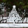 Jõuludekoratsioon Kuusk vene keeles2.png