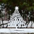 Jõuludekoratsioon Kuusk2.png