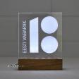 LED-valgusti EV100 (4).png