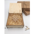 woody karp3.png