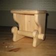 WC-paberi hoidja (1).JPG