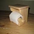 WC-paberi hoidja (2).JPG